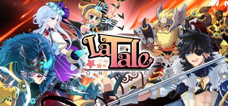 La Tale เกม MMORPG สุดโมเอะ ย้ายค่ายเปิดเซิร์ฟใหม่ปลายเดือนนี้