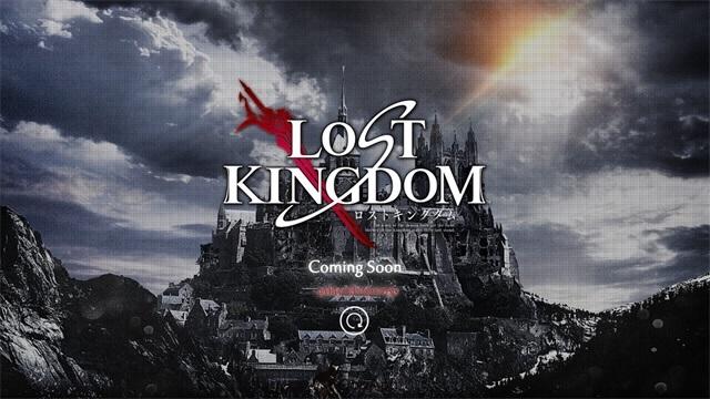 lost kingdom 00