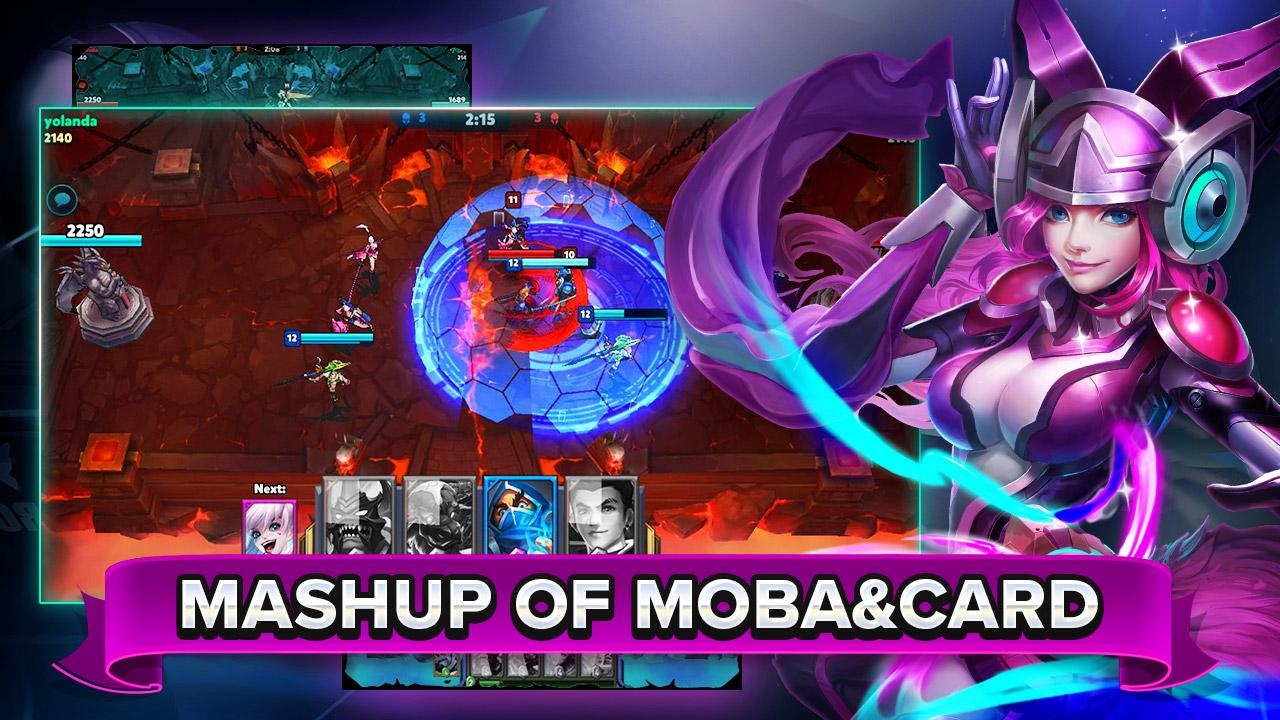 moba duels 02