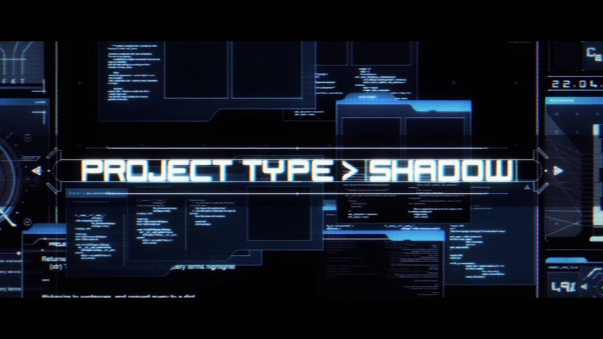 mxm shadows of remtu 01