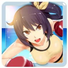 Boxing Angel3717 0