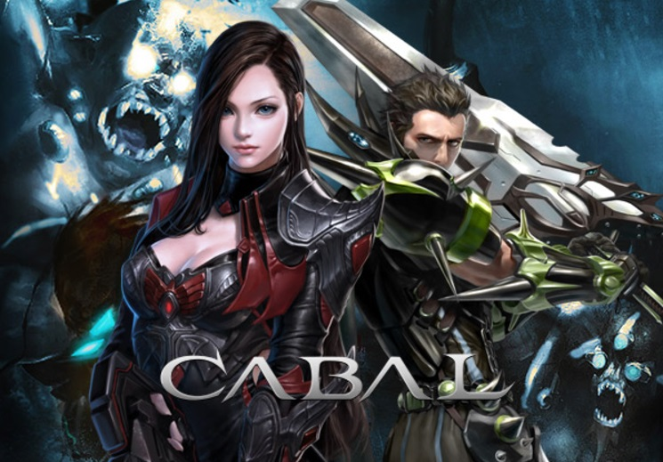 CABAL24717 3