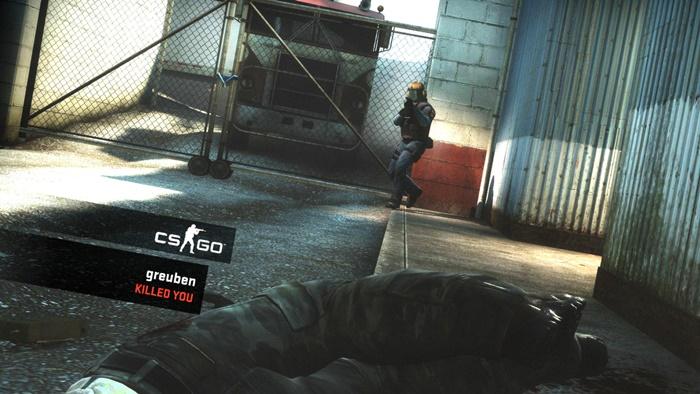 Counter Strike17717 1