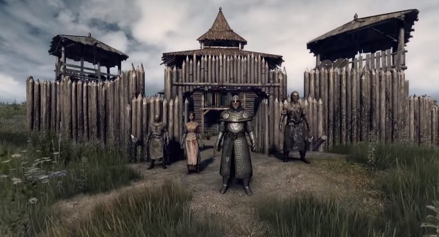 Life is Feudal guild 27717 03