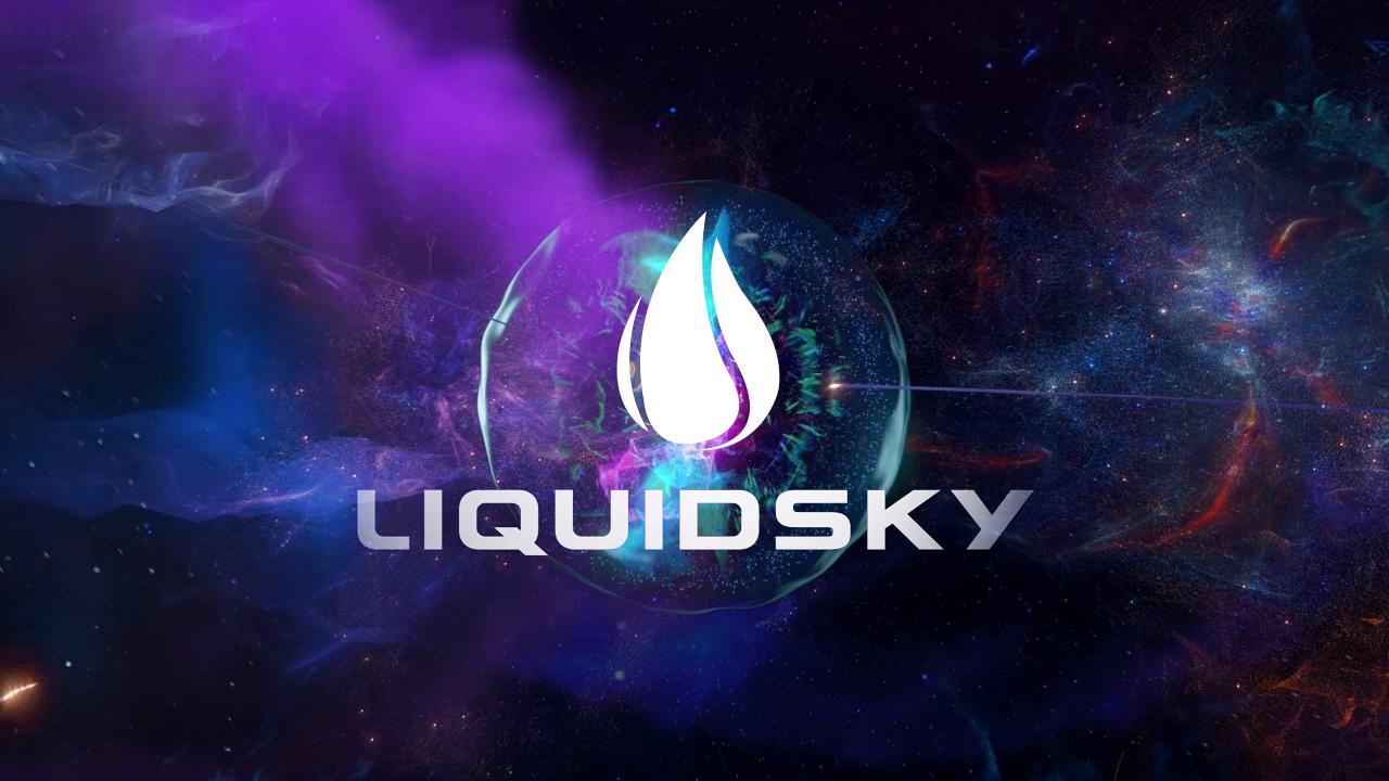LiquidSky 04