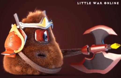 Little War Online20717 00