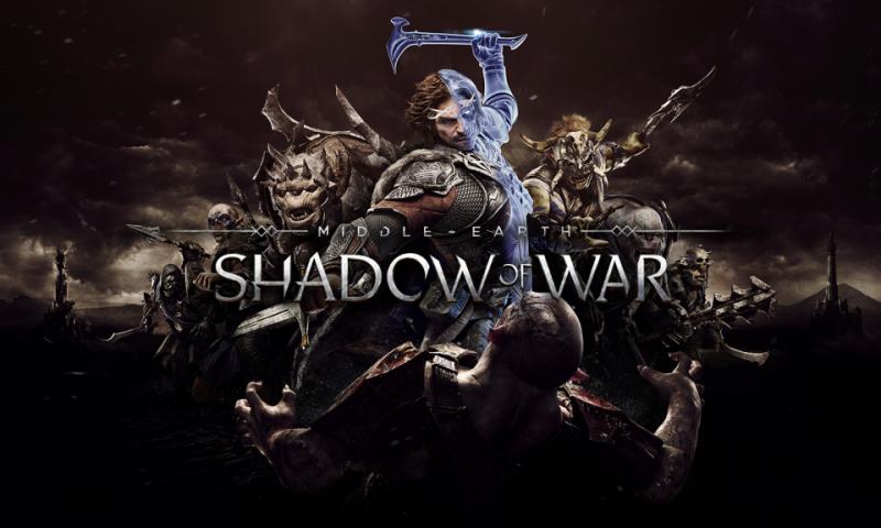 Middle Earth: Shadow of War เผยภาพกองทัพออร์คสุดสะพรึง