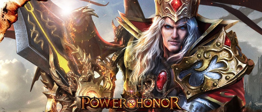 Power and Honor6717 1