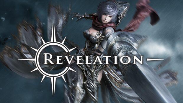 หนุกหนาน Revelation Online จะเปิดให้ซื้ออพาร์ตเมนต์แล้วนะ