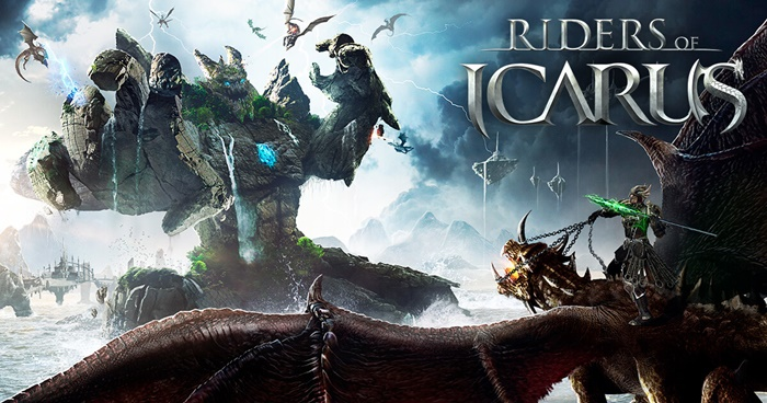 Riders of Icarus26717 1