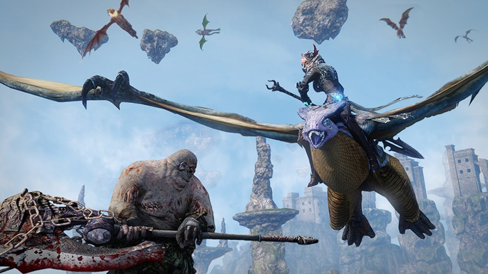 Riders of Icarus26717 8