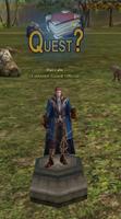 Rohan Origin24717 4