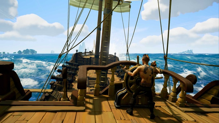 Sea of Thieves18717 3