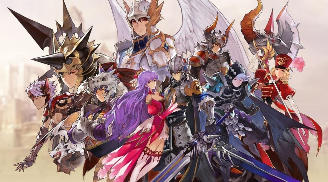 Seven Knights20717 1