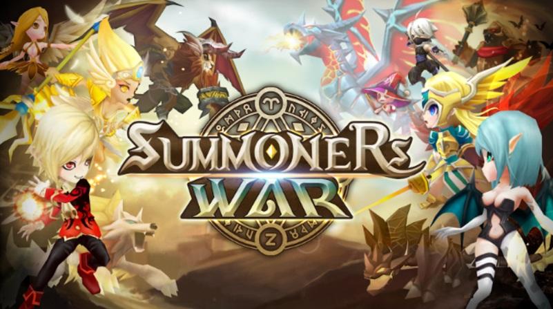 Summoners War5717 2