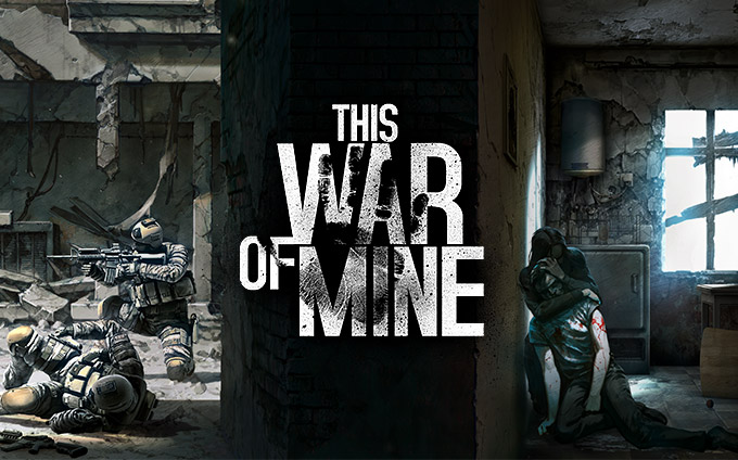 This War Of Mine12717 0