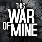This War Of Mine12717 000