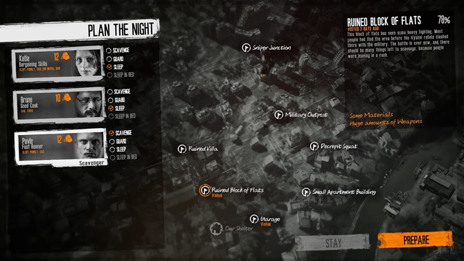 This War Of Mine12717 4