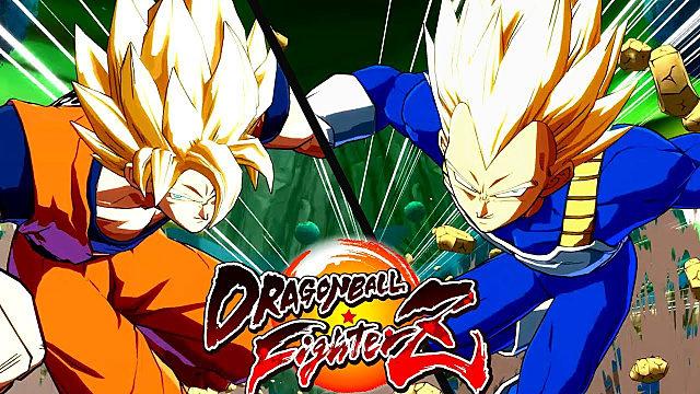 dragon ball fighter z xbox 05
