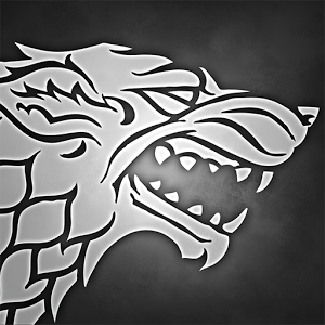 game of theones conquest icon