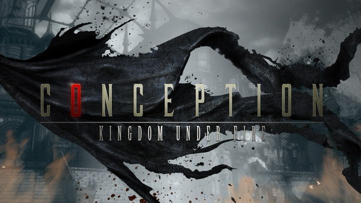 มาแล้ว Conception ภาคใหม่ Kingdom Under Fire เวอร์ชั่นเกมมือถือ RPG