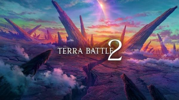 Terra Battle 2 โชว์เกมเพลย์ใหม่จาก Anime Expo 2017