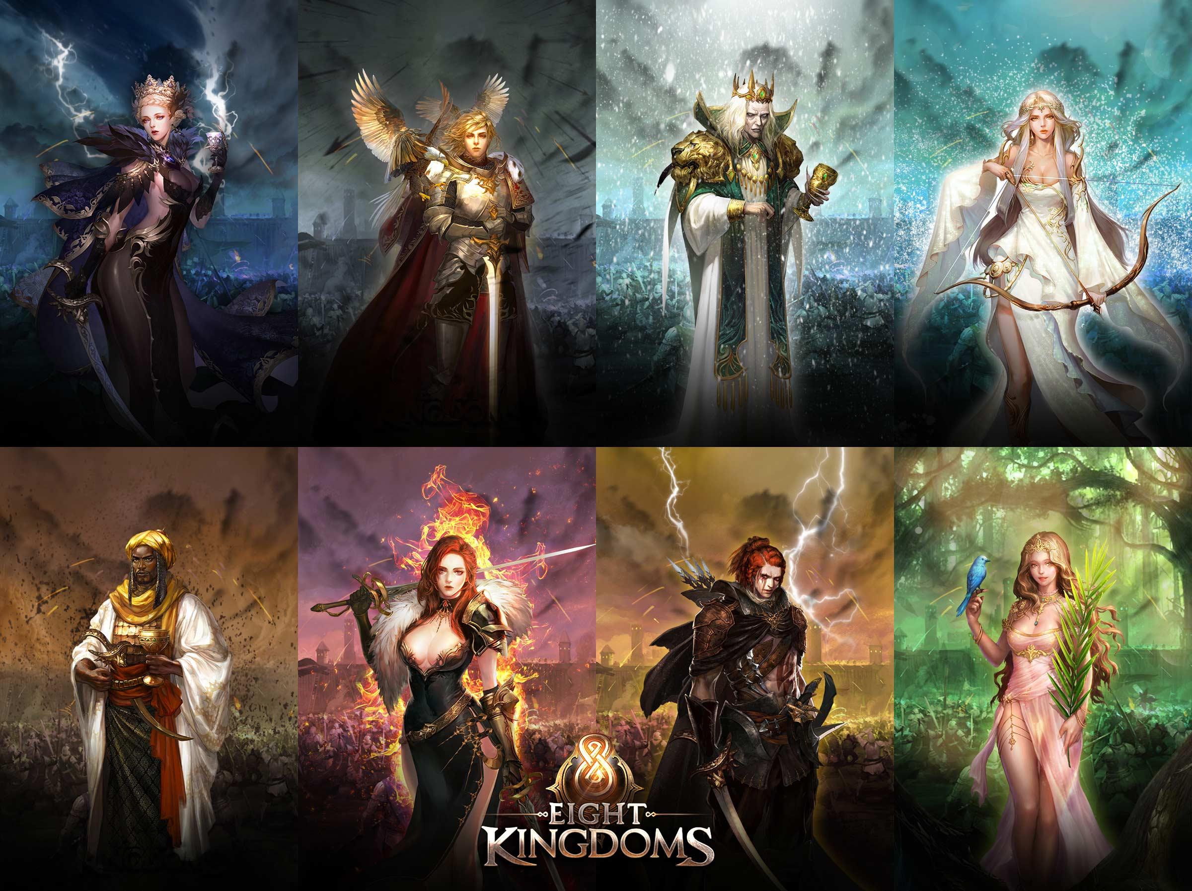 8 Kingdoms29827 2