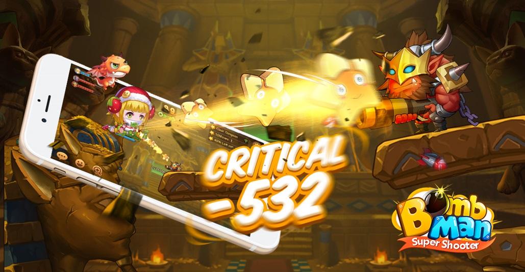 Bomb Man25827 1