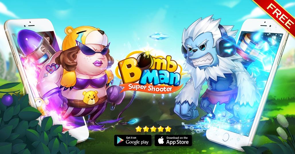 Bomb Man25827 2