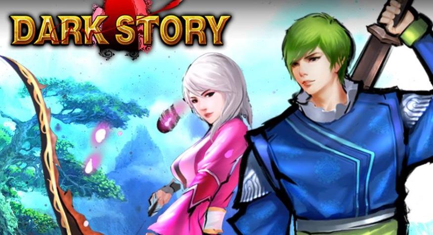 Dark story Mobile24827 1