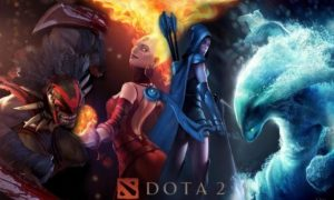 Valve ยืนยัน Dota 2 จะมีการสร้างฮีโร่ต้นฉบับใหม่ในอนาคต
