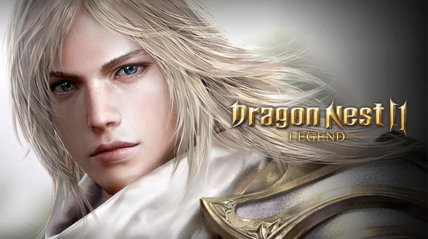 Dragon Nest 2 Legend 01