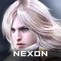 Dragon Nest 2 Legend icon
