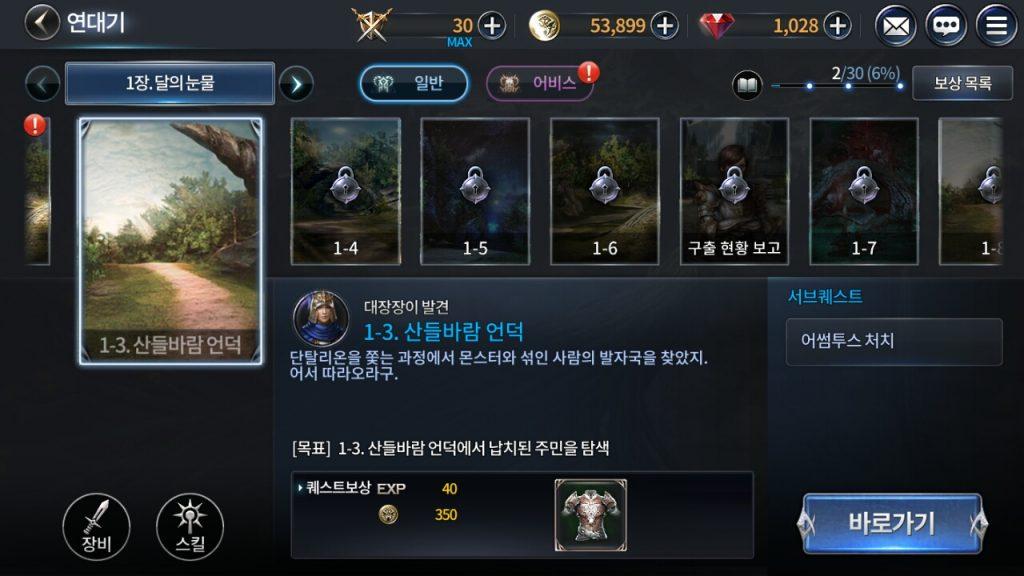 Dragon Nest 2 Legend review 012