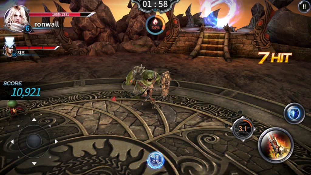Dragon Nest 2 Legend review 015