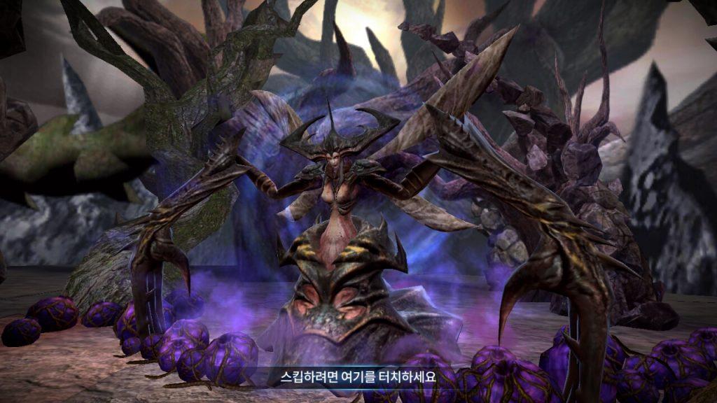 Dragon Nest 2 Legend review 018