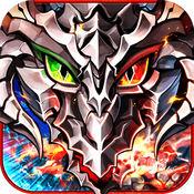 Dragon Project31817 0