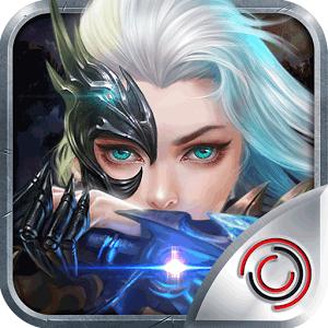 Dragon Samurai icon
