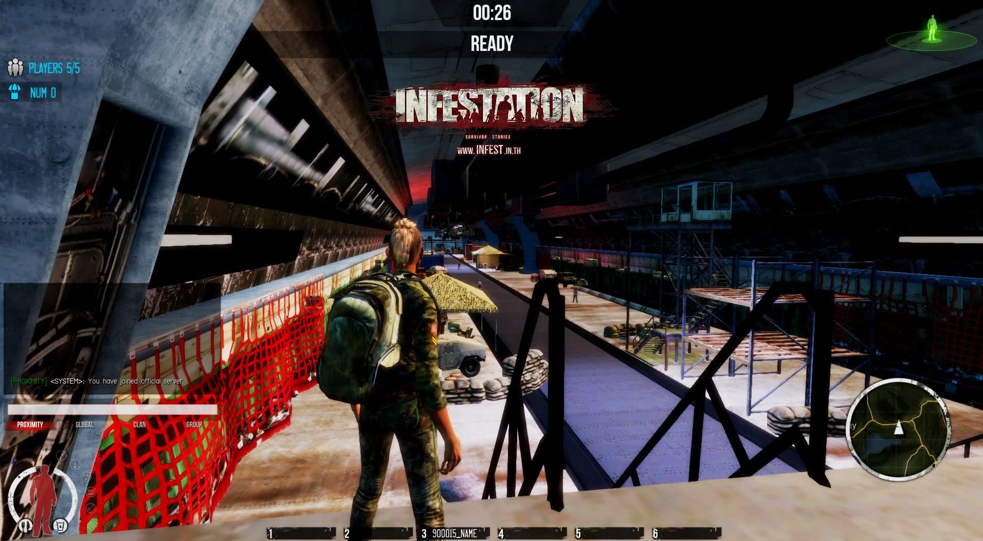 Infestation18817 5
