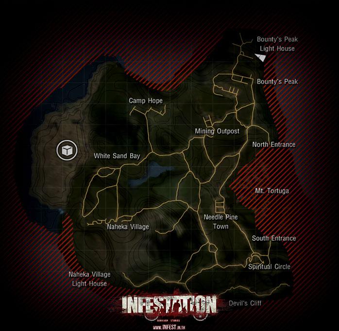 Infestation29817 2