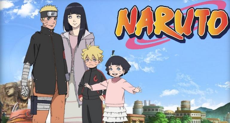 มาอีกแล้ว Bandai ประกาศทำ Naruto x Boruto: Ninja Borutage ภาคตีป้อม
