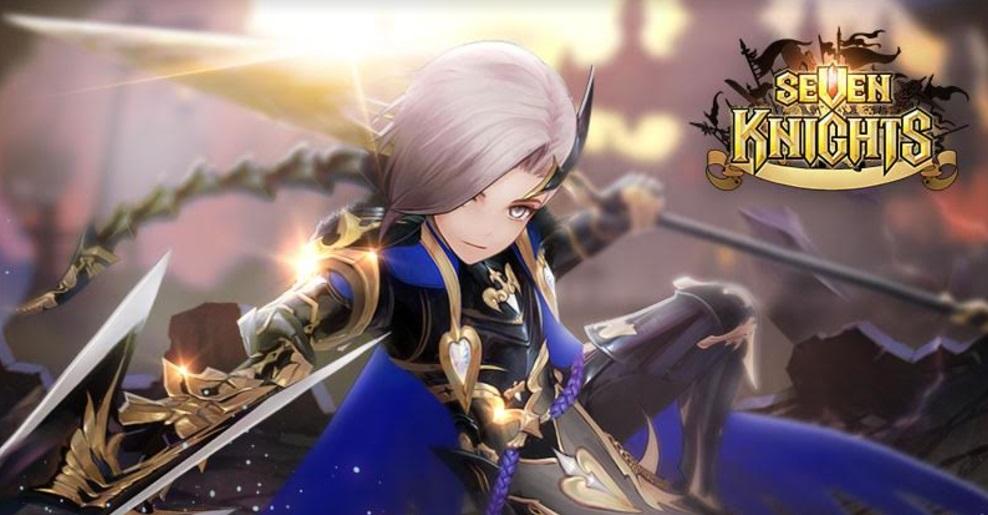Seven Knights31817 0