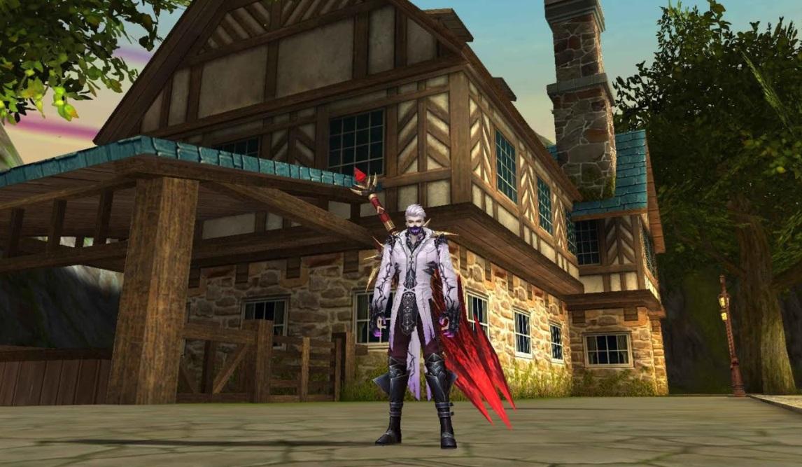 Sword and Magic15817 3