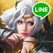 Sword and Magic15817 6
