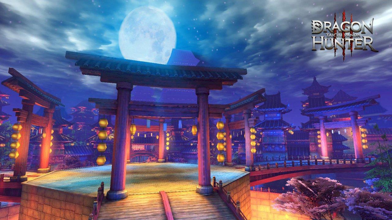 Taichi Panda 3 Dragon Hunter 03