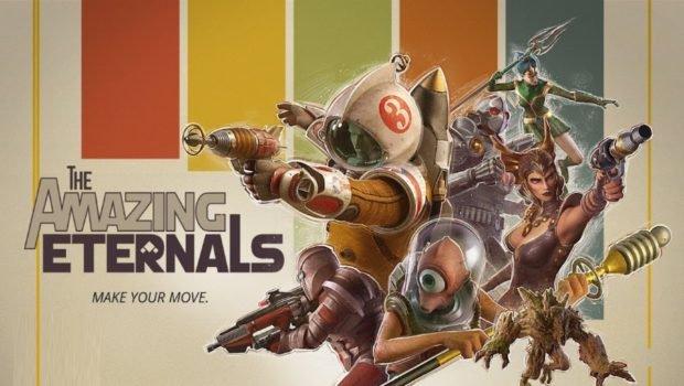 The Amazing Eternals 00