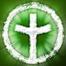 Tree of Savior29827 10