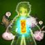 Tree of Savior29827 24