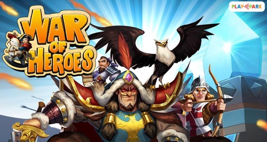 War of Heroes17817 1