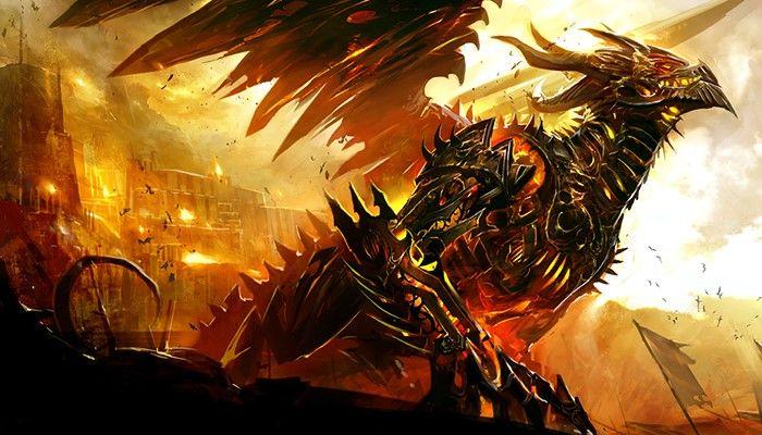 gild wars 2 path of fire 00